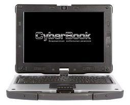 Ноутбук DESTEN CyberBook U882