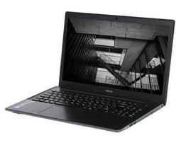 Ноутбук DEXP Achilles G104