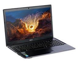 Ноутбук DEXP Achilles G110
