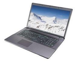 Ноутбук DEXP Achilles G111
