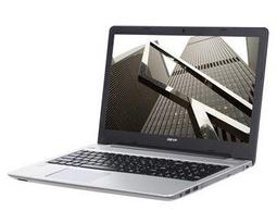 Ноутбук DEXP Atlas H130