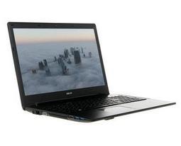Ноутбук DEXP Aquilon O103
