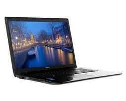 Ноутбук DEXP Aquilon O105