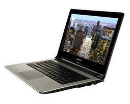Ноутбук DEXP Athena T102