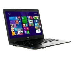 Ноутбук DEXP Aquilon O113