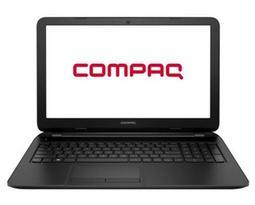 Ноутбук Compaq 15-f102ur