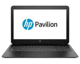 Ноутбук HP PAVILION 15-bc409ur