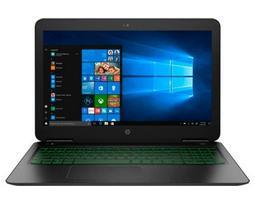 Ноутбук HP PAVILION 15-bc400ur