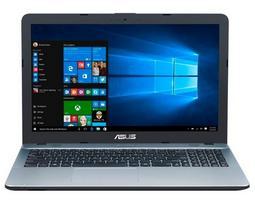 Ноутбук ASUS VivoBook Max F541UA