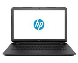 Ноутбук HP 17-p000ur