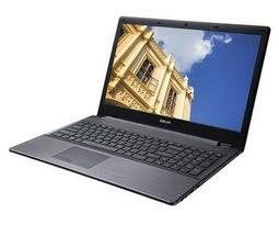 Ноутбук DEXP Aquilon O117