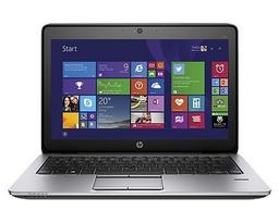 Ноутбук HP EliteBook 820 G2