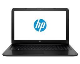 Ноутбук HP 15-ac000ur
