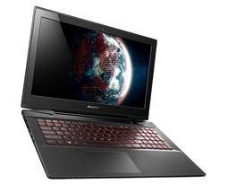 Ноутбук Lenovo IdeaPad Y50-70