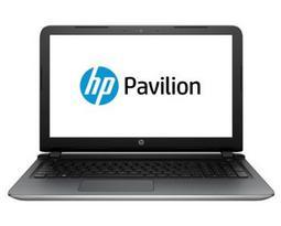 Ноутбук HP PAVILION 15-ab050ur