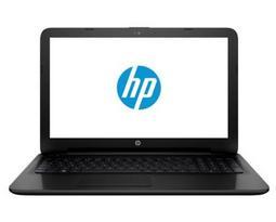 Ноутбук HP 15-af001ur