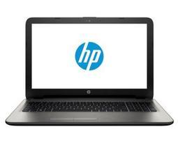 Ноутбук HP 15-af007ur