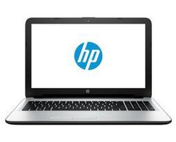 Ноутбук HP 15-af024ur