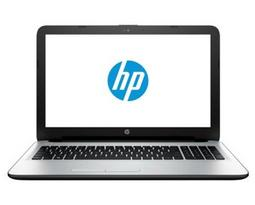 Ноутбук HP 15-af029ur