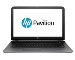 Ноутбук HP PAVILION 17-g002ur