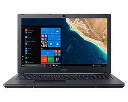 Ноутбук Acer TravelMate P2 TMP2510-G2-M-54EA