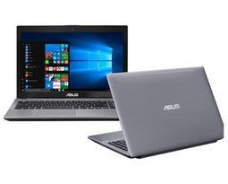 Ноутбук ASUS PRO P4540UQ