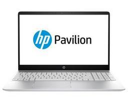Ноутбук HP PAVILION 15-ck032ur