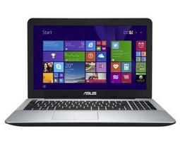 Ноутбук ASUS K555LN