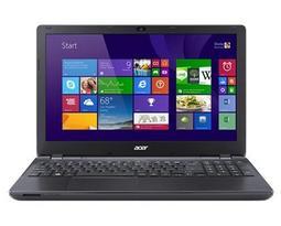 Ноутбук Acer Extensa EX2511G-33W5