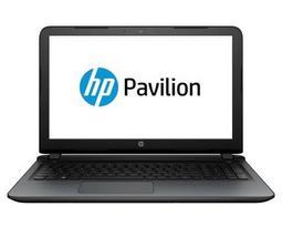 Ноутбук HP PAVILION 15-ab115ur