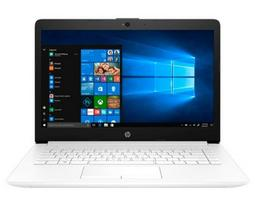 Ноутбук HP 14-ck0005ur