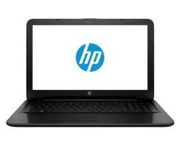 Ноутбук HP 15-ac182ur