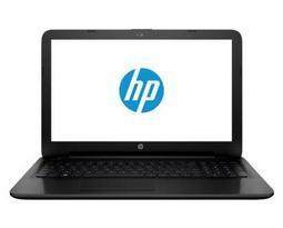 Ноутбук HP 15-ac187ur