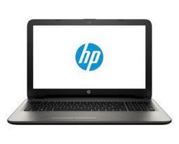 Ноутбук HP 15-ac124ur