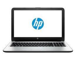 Ноутбук HP 15-ac106ur