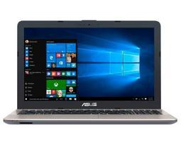 Ноутбук ASUS D541NA