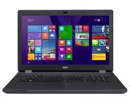 Ноутбук Acer ASPIRE ES1-731-P7JY