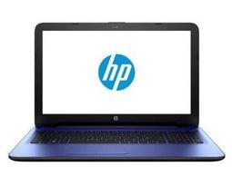 Ноутбук HP 15-ac098ur