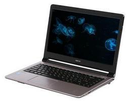 Ноутбук DEXP Athena T105