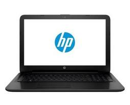 Ноутбук HP 15-af190ur
