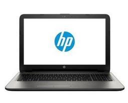 Ноутбук HP 15-af138ur