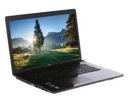 Ноутбук DEXP Atlas H168
