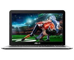 Ноутбук ASUS F555UA