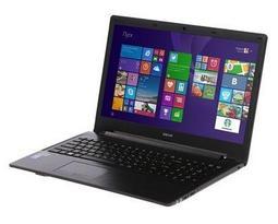 Ноутбук DEXP Aquilon O154