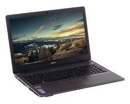 Ноутбук DEXP Atlas H119