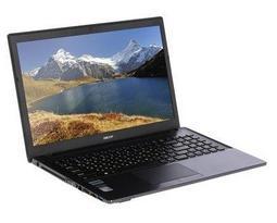 Ноутбук DEXP Atlas H156