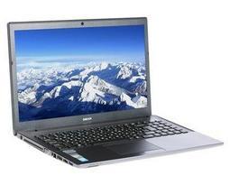 Ноутбук DEXP Atlas H164