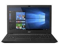 Ноутбук Acer ASPIRE F5-571G-39DG