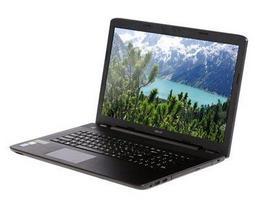 Ноутбук DEXP Atlas H174