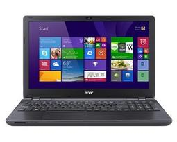 Ноутбук Acer Extensa EX2511G-390S